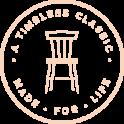 chair-badge2x-124x124